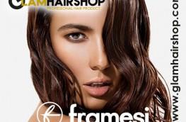 FRAMESI-HOME