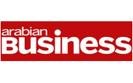 Arabian_business_logo