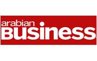 Arabian_business_logo